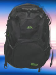 09015survivalbackpack-sample.jpg