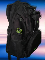 riCHie-09015-backpack-sampleside-view.jpg