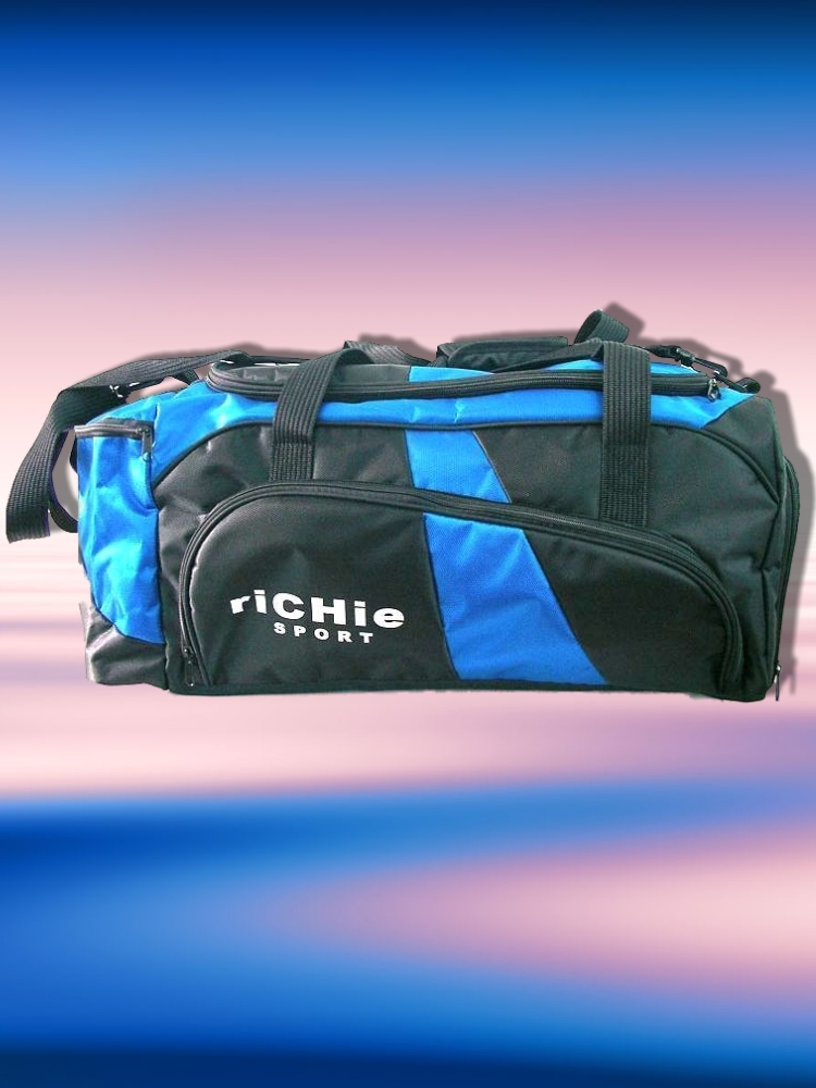 Travelsportbag2006Webshot.jpg